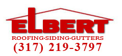 indianapolis roofers, roofing in indianapolis, construction in indiana, indiana contractors