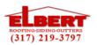 Elbert Construction Reaches Platinum Preferred Status With Owens...