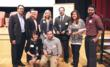 Central Ohio Agency Honored At 2012 Ohio Interactive Awards