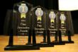 "The Ohio Interactive Awards named Oxiem ""Interactive Agency of the Year."" Oxiem also received 3 category awards."
