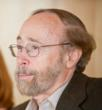R. Michael Barnett to Deliver the Pittcon 2013 Wallace H. Coulter Keynote Lecture