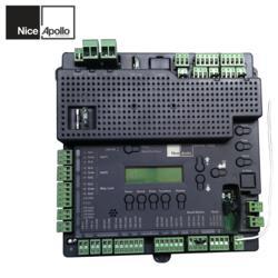 Nice Apollo 1050 Smart control board
