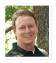 Grapevine Dentist Scott A. Mason, DDS