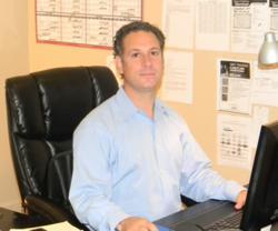 BobCADCAM CNC Software Associate