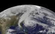 As Hurricane Sandy Makes Landfall, Stocktrek Unveils Fascinating...