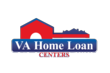 "VA Home Loan Centers Announces New ""Key House"" Logo"