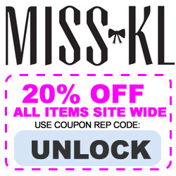 miss kl coupon