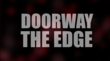 StreetMade Presents: Doorway & Tef Poe: The Edge