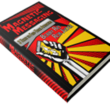 Magnetic Messaging Book
