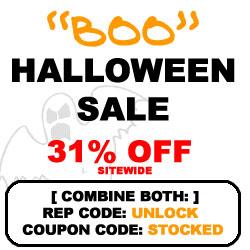 Plndr coupon code
