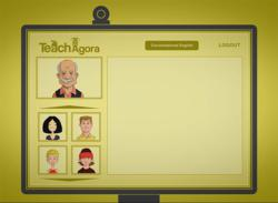 Learn and Teach online using Live Virtual Classrooms