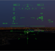 FlyRealHUDs.com Announces HUD Displays for PC & MAC at NBAA 2012