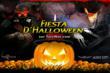 Halloween débarque sur BlackShot et NavyField Europe sur...
