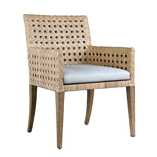 Furniture Fashion Names Top 30 Fall And Winter Home Accents For 2012 2013