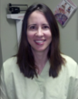 Forestville Chiropractor Welcomes New Patients to Undergo a Thorough...