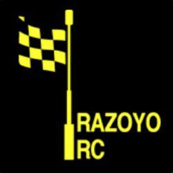 Razoyo RC