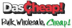 Cheap Online Wholesaler