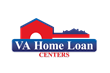 VA Home Loan Centers:  Increase in 2013 BAH Allotment Expands Home...
