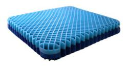 WonderGel DoubleGel Seat Cushion