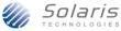 Solaris_Technologies_logo