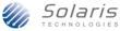 Solaris_Technologies_logo