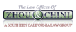 Bankruptcy Attorney in Irvine Finalizes Launch Of New Promotional...
