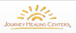Journey Healing Centers