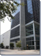 Younan Properties Signs 261,648 SF of New Leases and Renewals in...