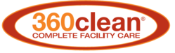 360clean Franchise Opportunities