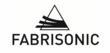 Fabrisonic Debuts Its Mid-Size UAM Machine