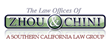 Orange County Lawyer Releases New Website Targeting DUI Defense in...