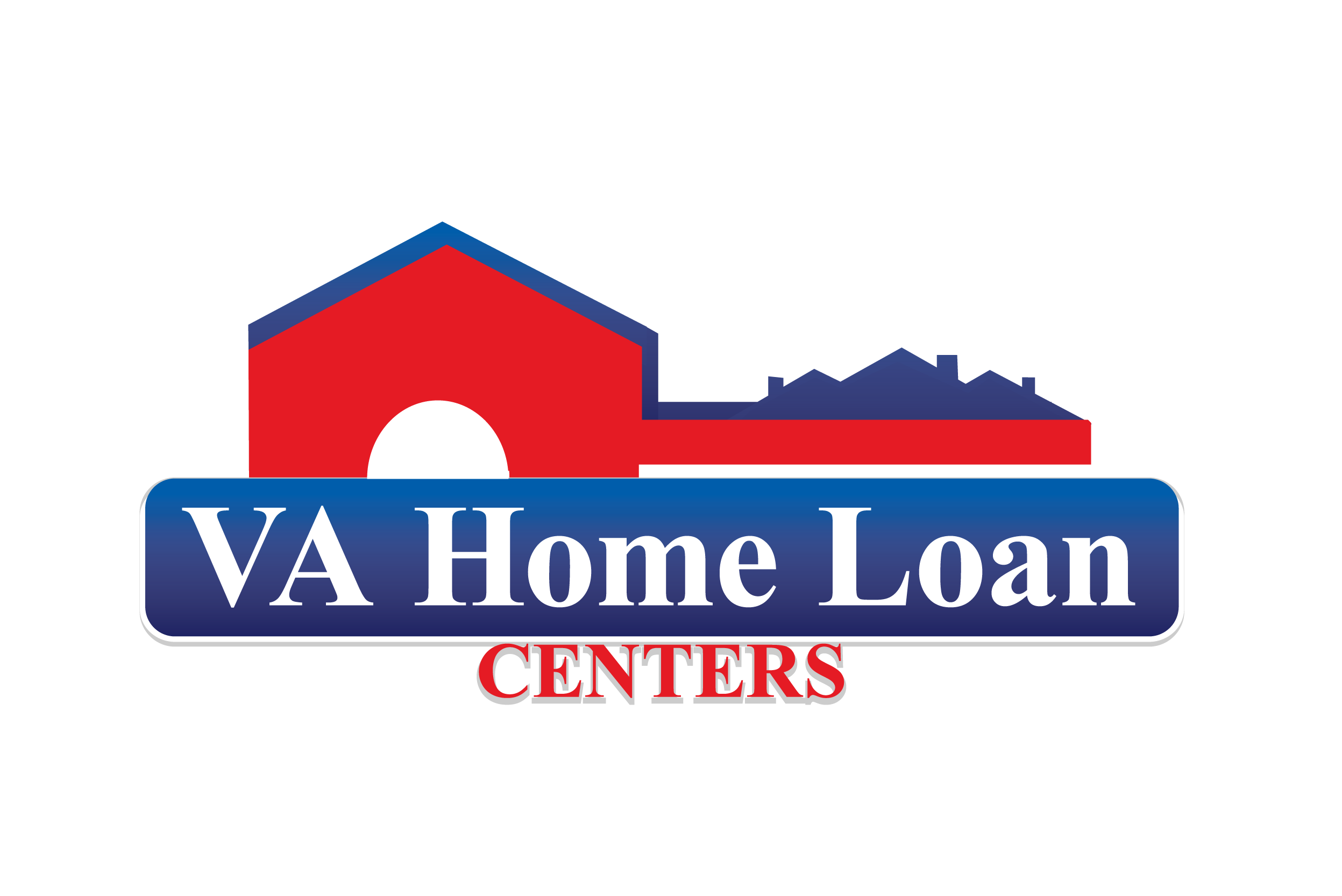 Image result for VA Loan png