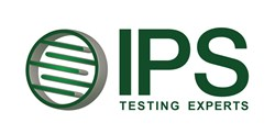 IPS Testing of Appleton, Wisconsin