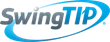 SwingTIP Logo