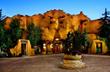 Santa Fe's Inn and Spa at Loretto Announces Curator's Program