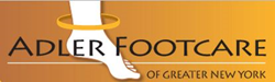 Adler Footcare New York