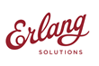 Erlang Solutions and Leapsight Announce Strategic Global Partnership