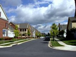real estate investing IRA | 401k for Real Estate