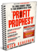 Download Profit Prophecy Report