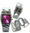 Fashion Watches with Classy Design