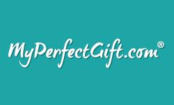 MyPerfectGift logo
