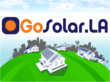 New Solar Program Launches at www.GoSolar.LA