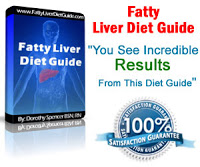 Fatty Liver Diet Guide Review