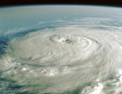 Doctors Health Press e-Bulletin Reports on How to Stay Healthy in the Wake of Hurricane Sandy