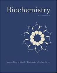 Biochemistry @ ScienceIndex.com