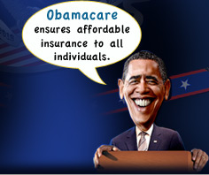 Nobledrugstore.com, Obamacare healthcare policies, Obama loses elections, President Obama certain to lose