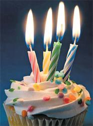 Synergy D&C Celebrates 4 Years