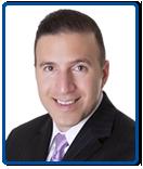 Jonathan Antevy, CEO, e-Builder