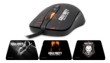 Steelseries Announces Call Of Duty&amp;#174;: Black Ops Ii Peripherals For...