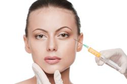 Meso-CRF Facial - anti ageing rejuvenation and skin tightening without injections, mesotherapy or other intrusive procedures